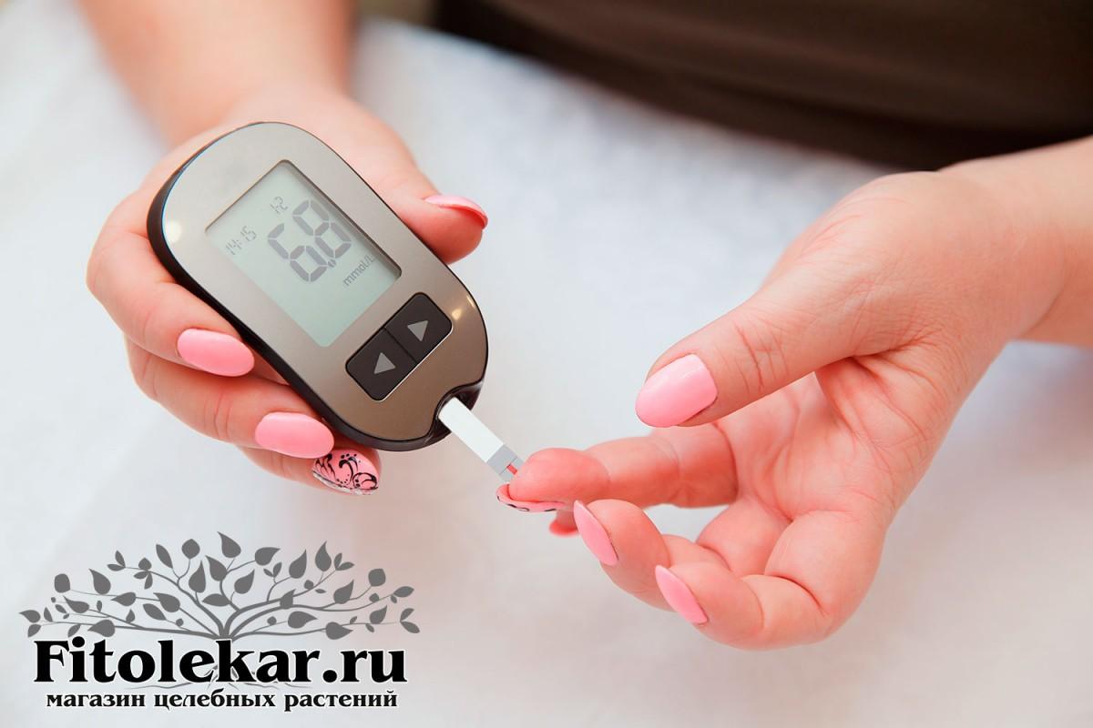 лечение диабета, травы при диабете, сборы трав при диабете, настойки при сахарном диабете
